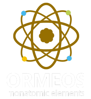 ORMEOS – monatomic elements