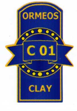 C-01-etiketa